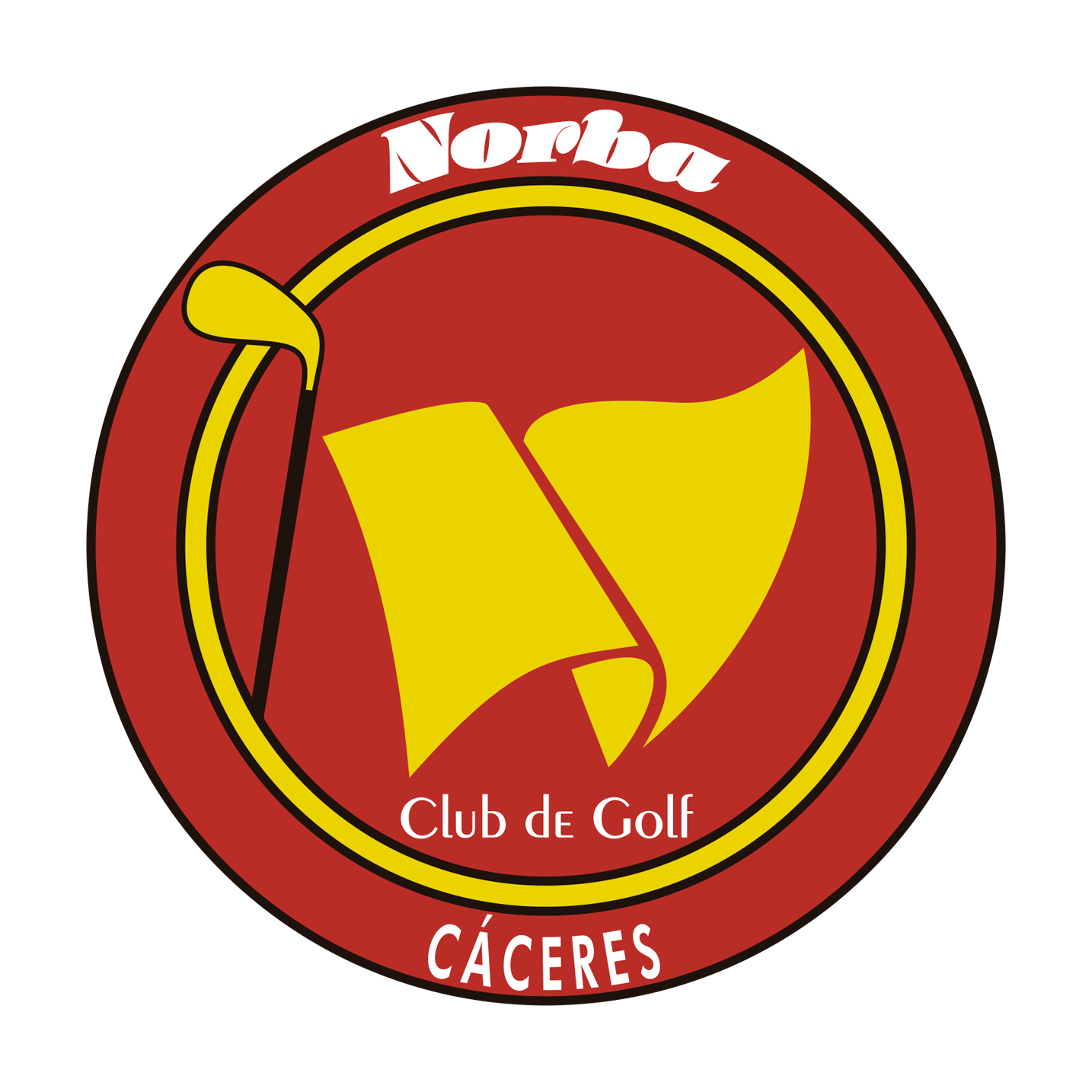 Norba Club de Golf